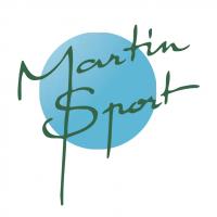 Martin Sport vector