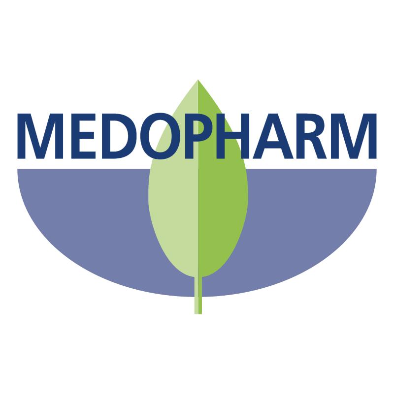 Medopharm vector