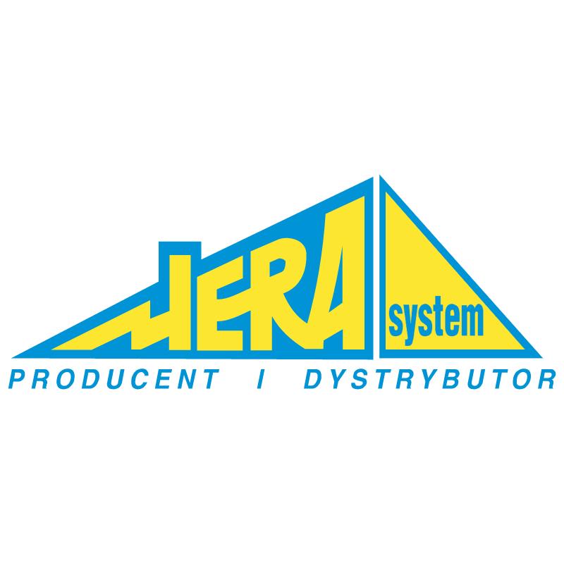 Mera System vector