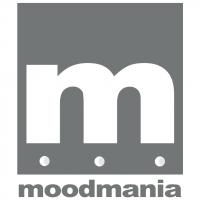 Mood Mania vector