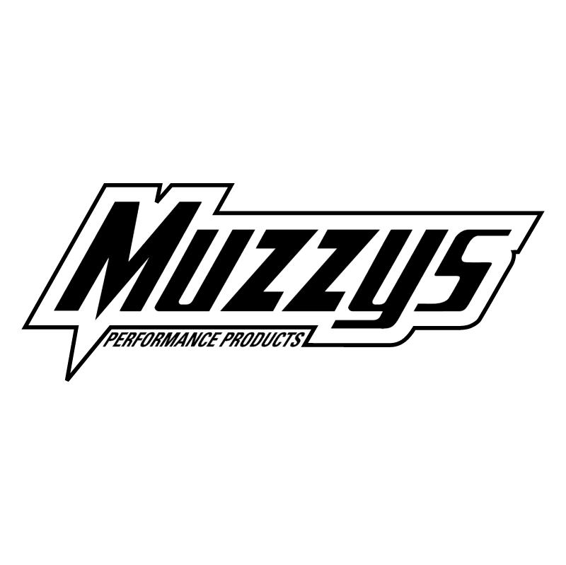 Muzzys vector