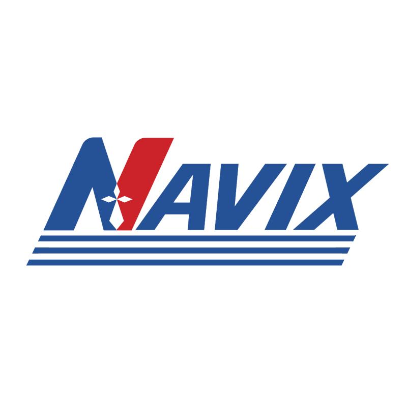 Navix vector