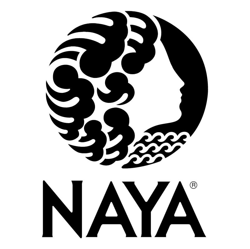 Naya vector