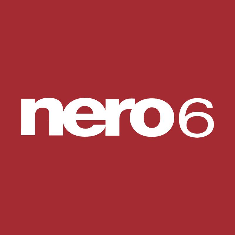 Nero6 vector