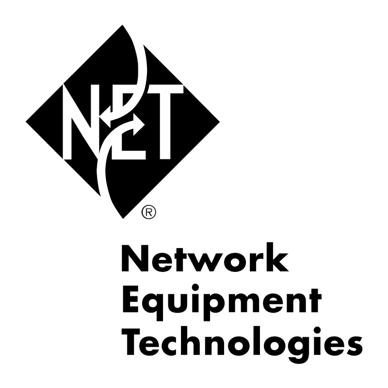 Network Equipment Technologies vector