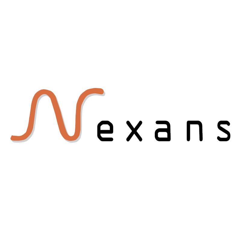 Nexans vector