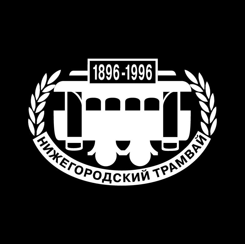 Nizhegorodskij Tramvaj vector