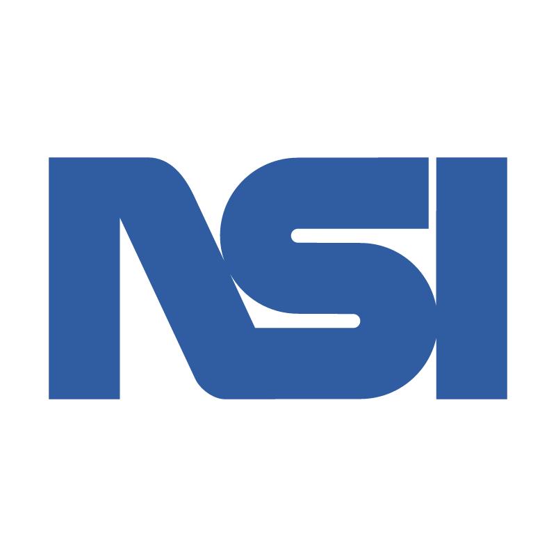 NSI vector