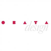 Obata Design vector