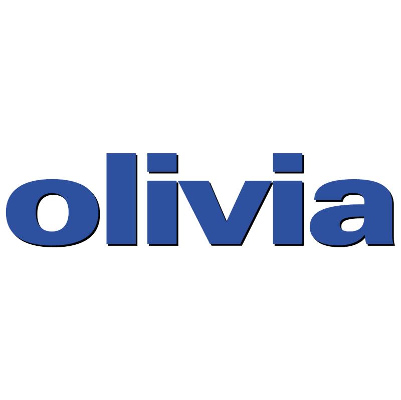 Olivia vector