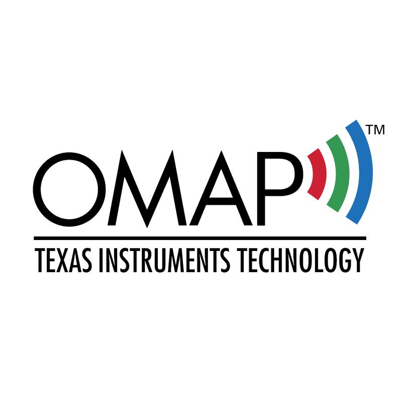OMAP vector