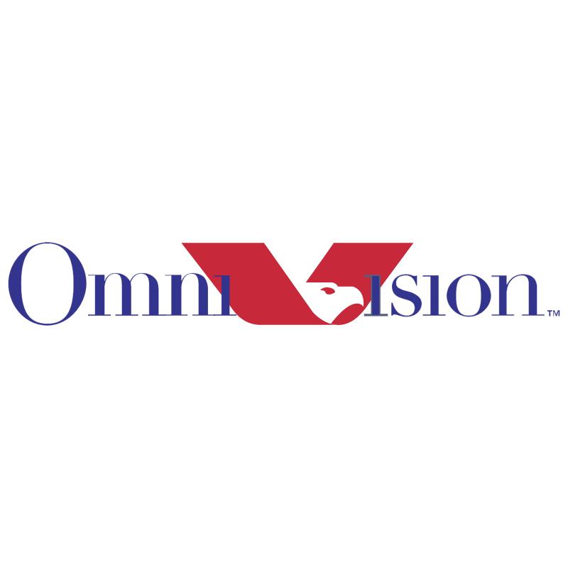 OmniVision vector