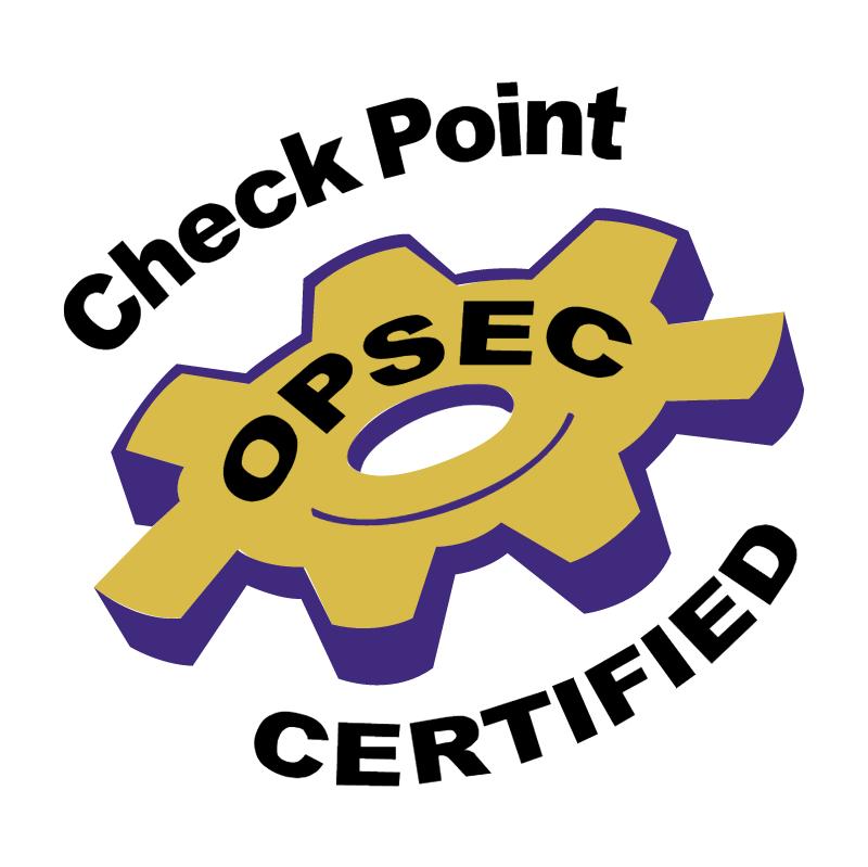 OPSEC vector