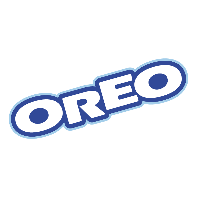 Oreo vector