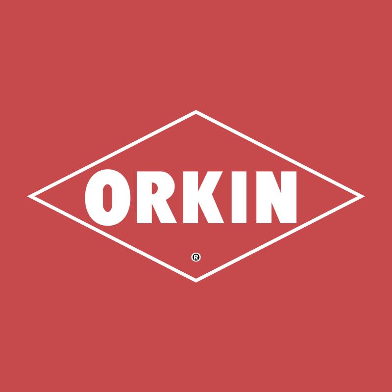 Orkin vector