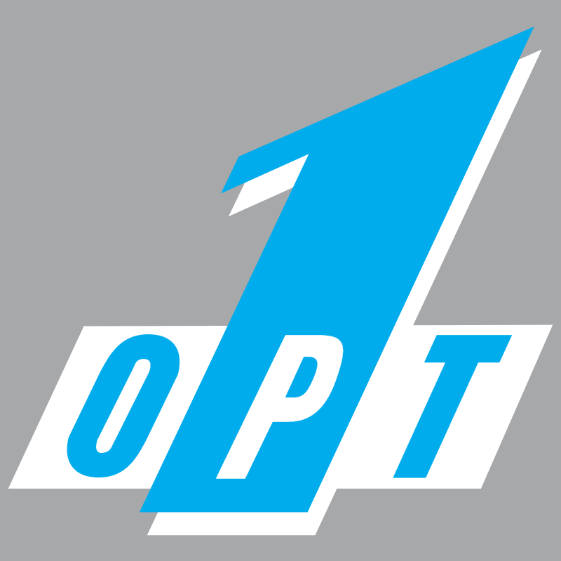 ORT vector