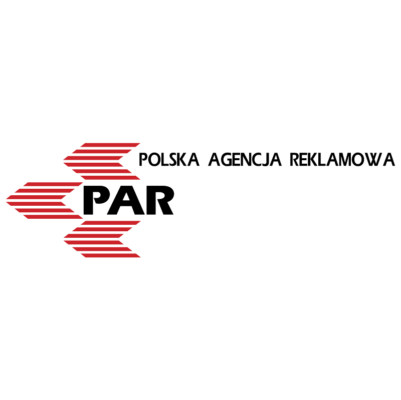 PAR vector