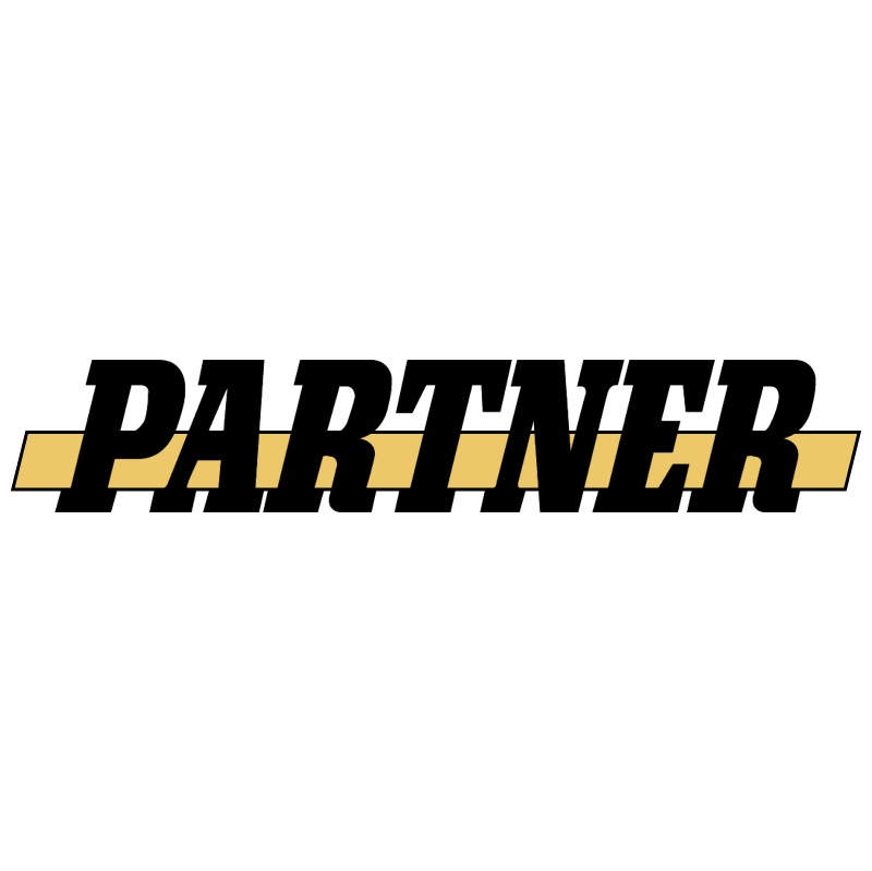 Partner vector