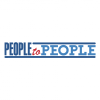 People to People vector