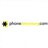 PhoneDirectory vector