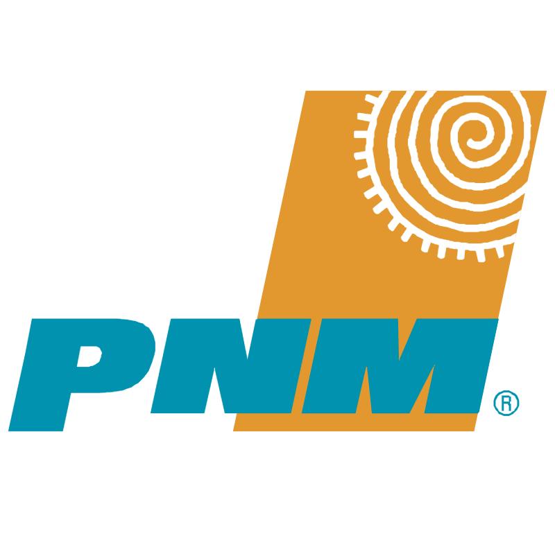 PNM vector