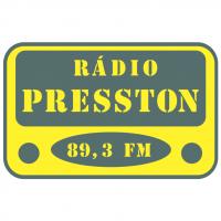 Presston vector