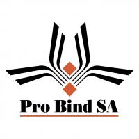 Pro Bind SA vector