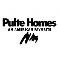 Pulte Homes vector