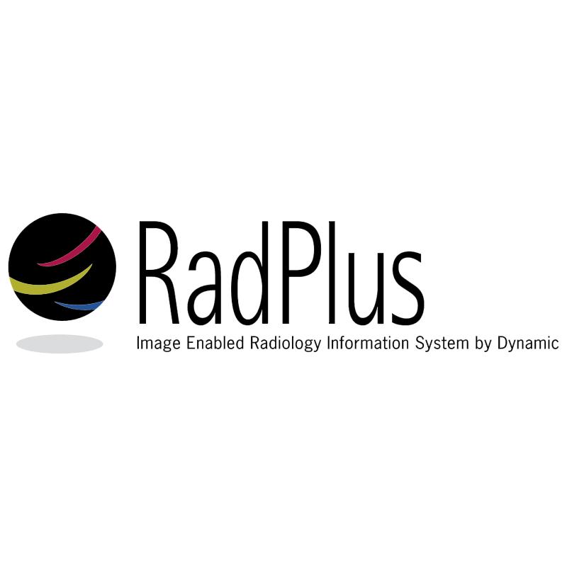 RadPlus vector