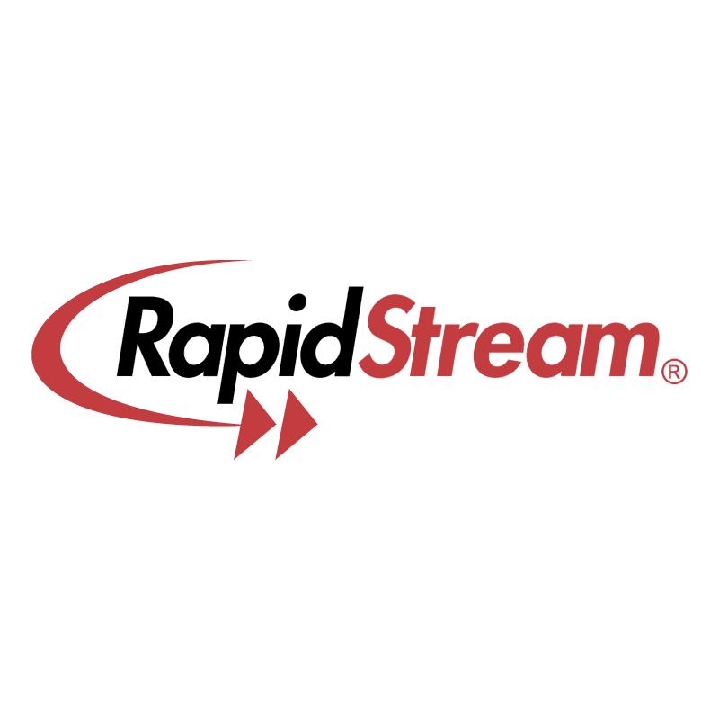 RapidStream vector