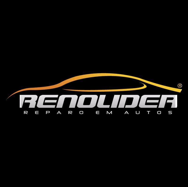 Renolider vector