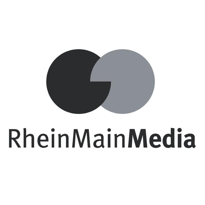 RheinMainMedia vector