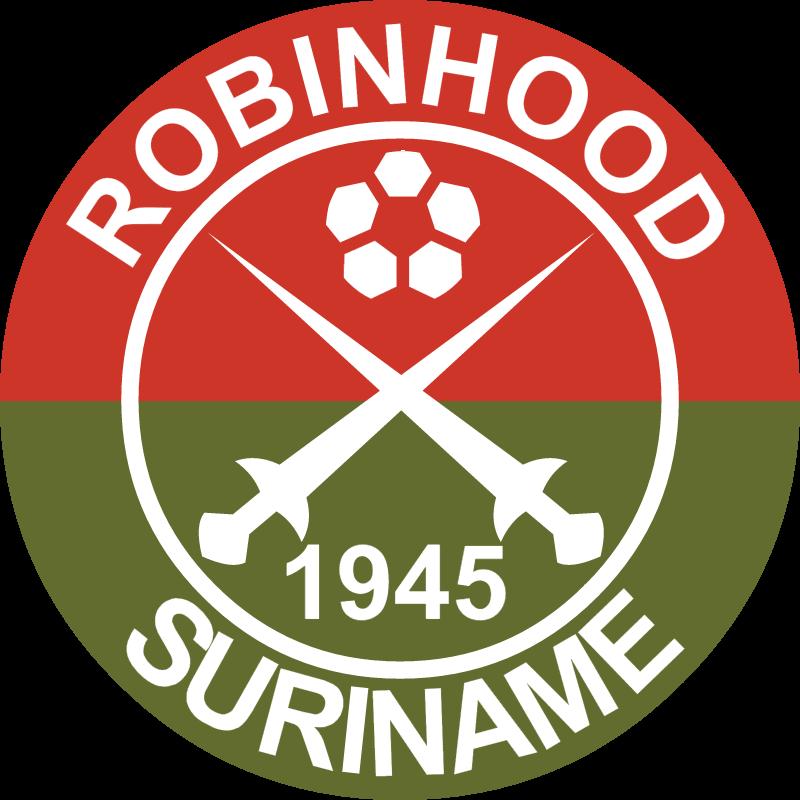 ROBINH 1 vector