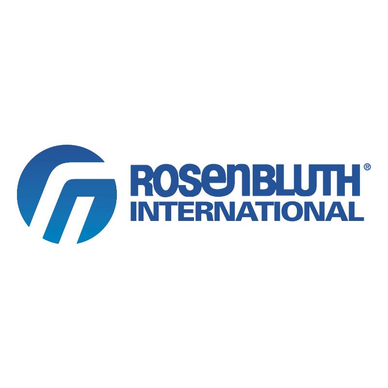 Rosenbluth International vector