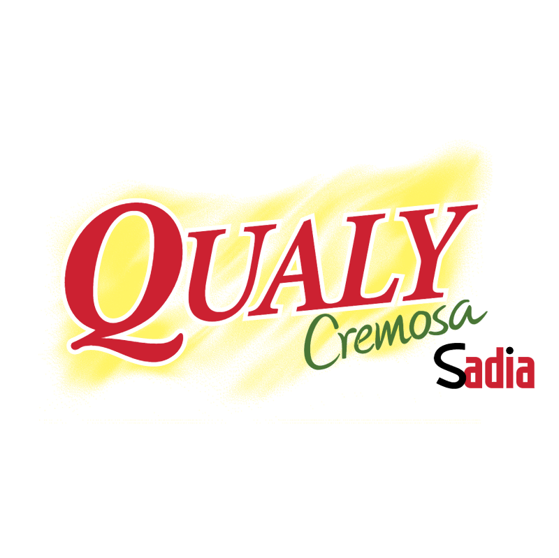 Sadia Qualy vector