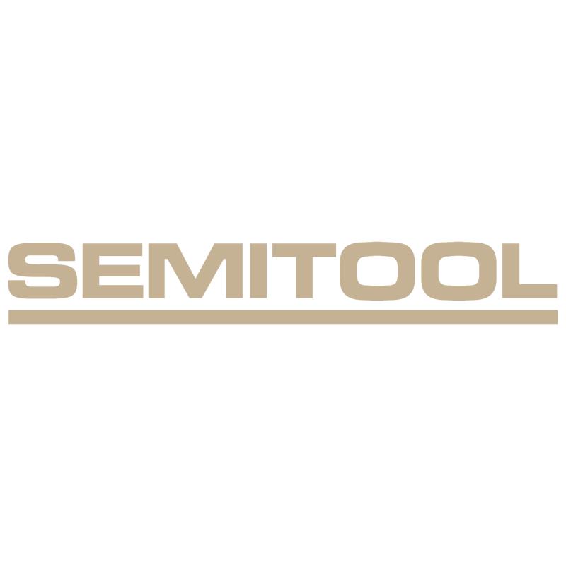 Semitool vector