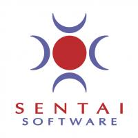 Sentai Software vector