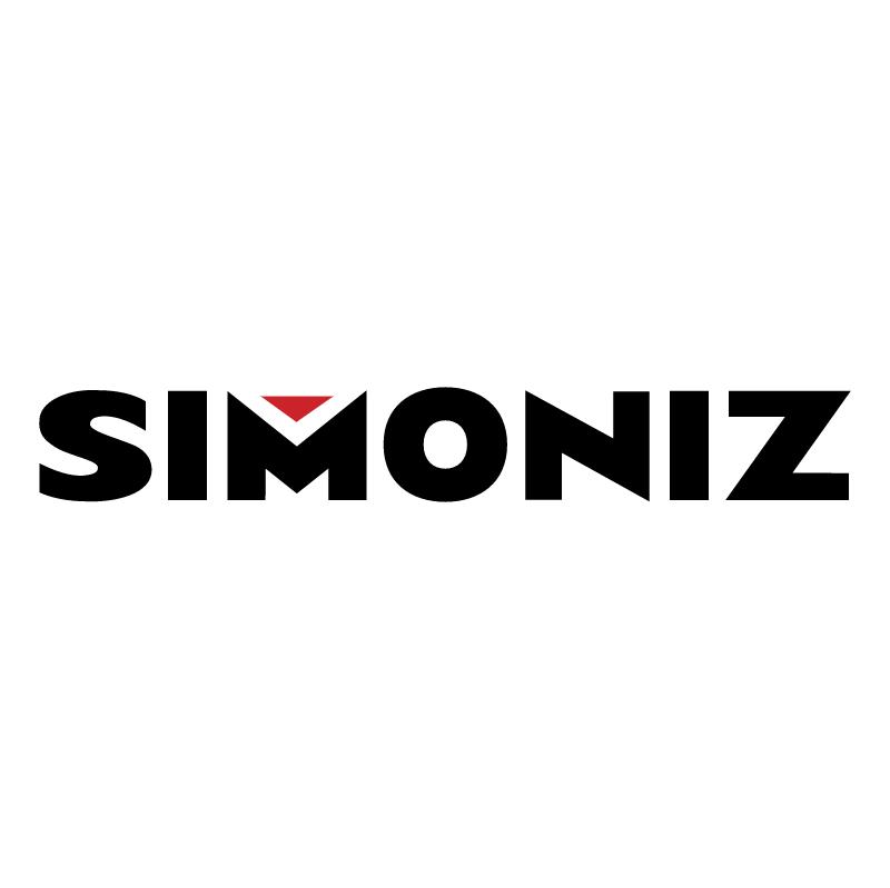 Simoniz vector