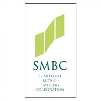 SMBC vector