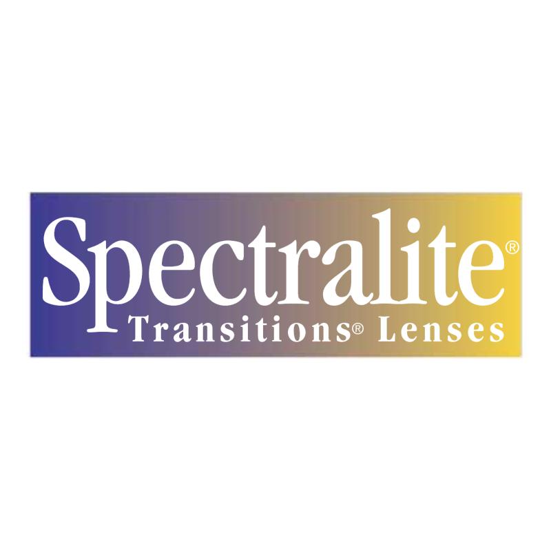 Spectralite vector