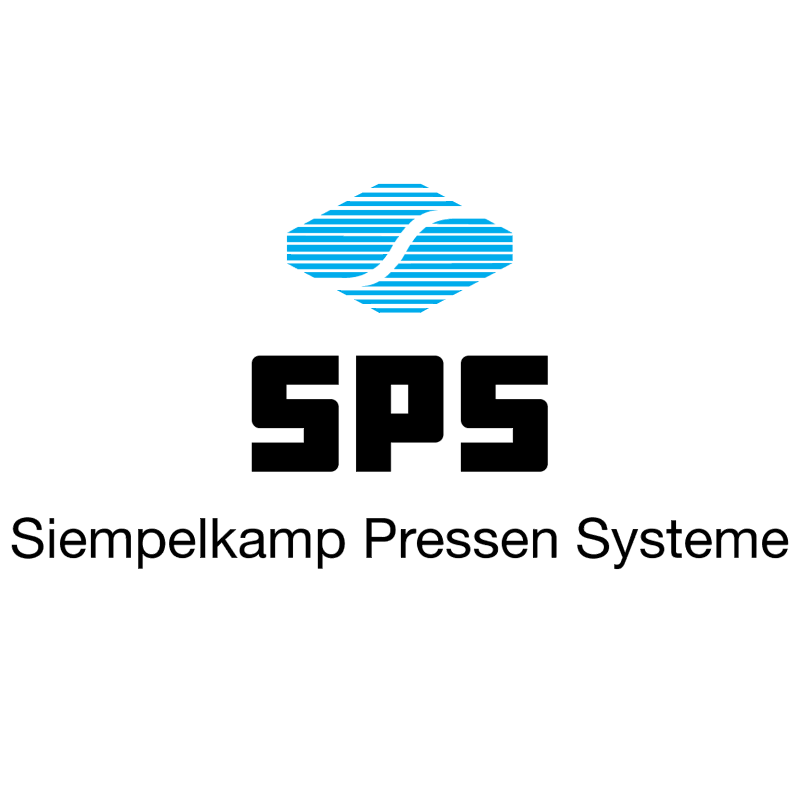 SPS vector