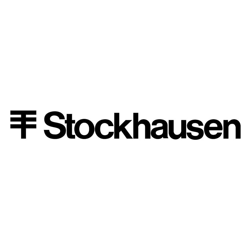 Stockhausen vector