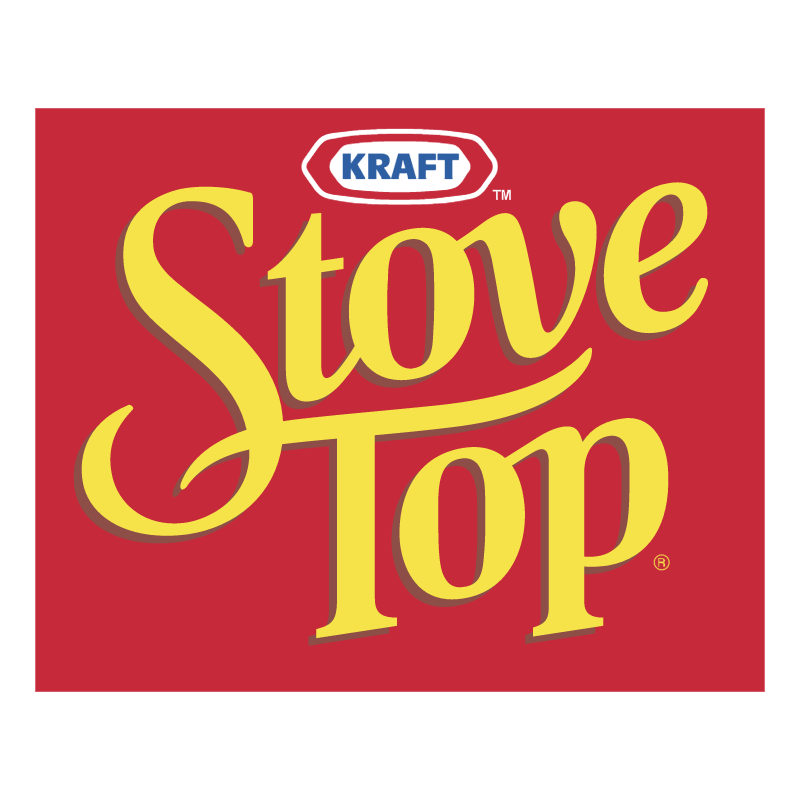 Stove Top vector