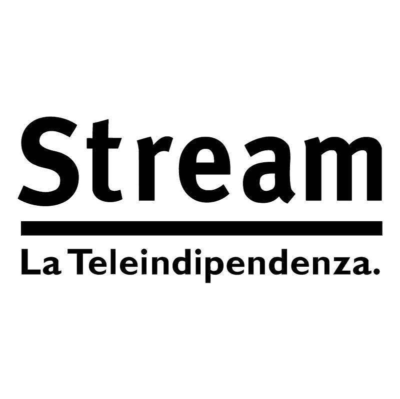 Stream vector