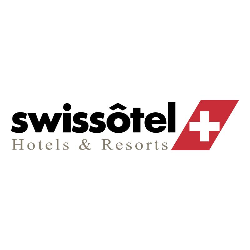 Swissotel vector