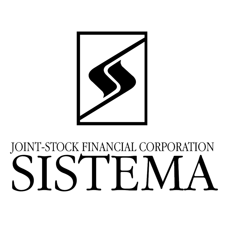 Systema vector