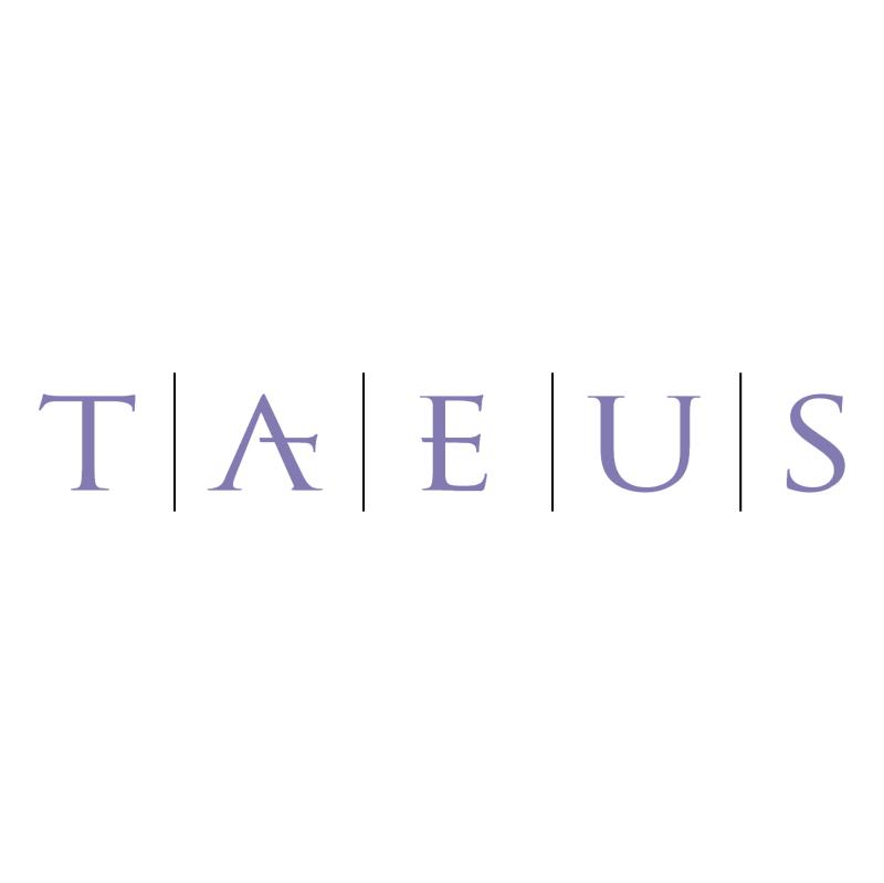 Taeus vector
