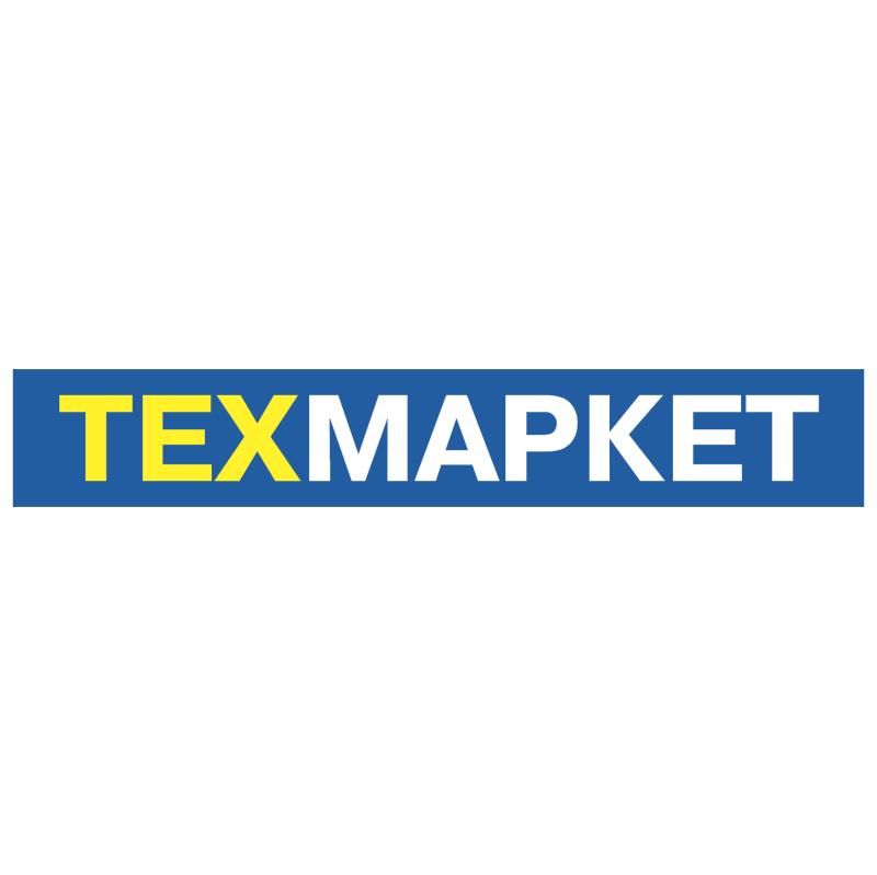 Techmarket vector