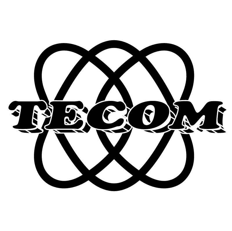 Tecom vector