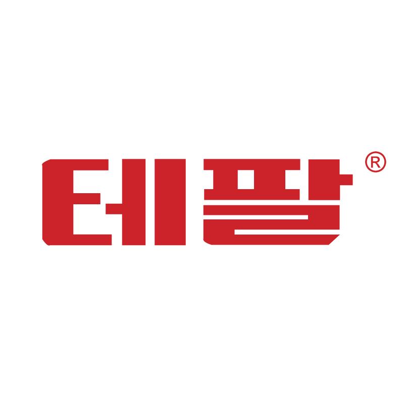 Tefal Korea vector